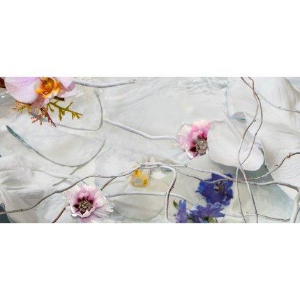 Parfum pentru difuzor Berger Bouquet Parfume Lin en Fleurs 200ml