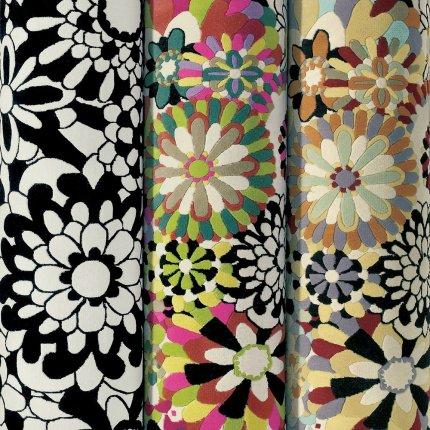 Covor Missoni Fleury d200cm, culoare 160