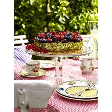 Farfurie Villeroy & Boch French Garden Fleurence Salad 21 cm