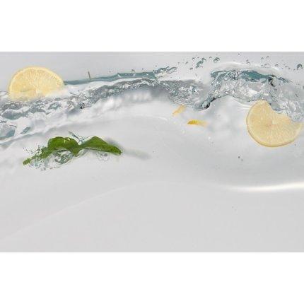 Parfum pentru lampa catalitica Berger Fraicheur d'Eucalyptus 500ml