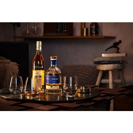 Pahar whisky Villeroy & Boch Scotch Whisky Single Malt Highlands 116mm, 0.42 litri