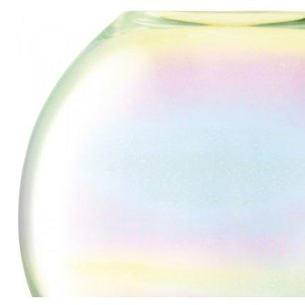 Vaza LSA International Pearl 16cm