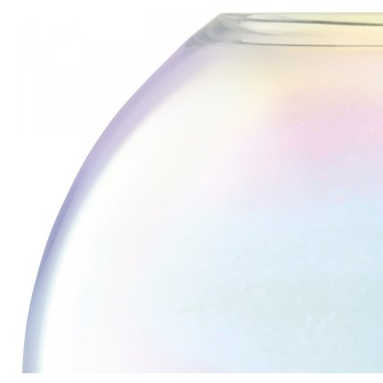 Vaza LSA International Pearl 24cm