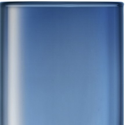 Set 2 pahare LSA International Utility Highball 390ml Sapphire