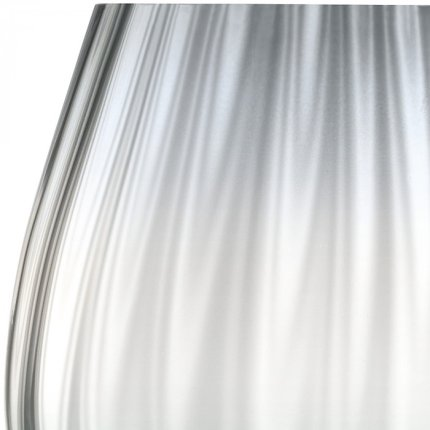 Set 2 pahare LSA International Dusk Tumbler 425ml Green/Grey
