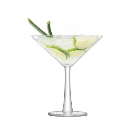 Set servire LSA International Gin Grand