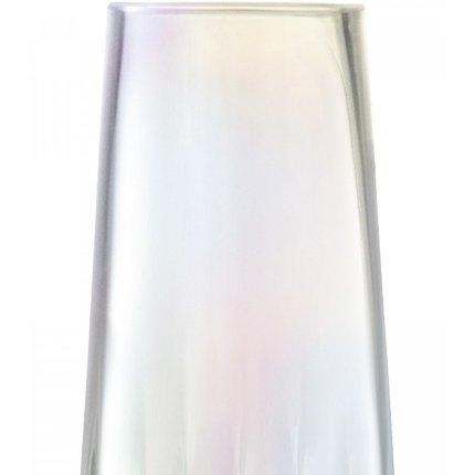 Vaza LSA International Pearl 20cm