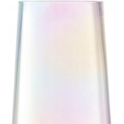 Vaza LSA International Pearl 36cm