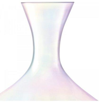 Carafa LSA International Pearl 2.4 litri