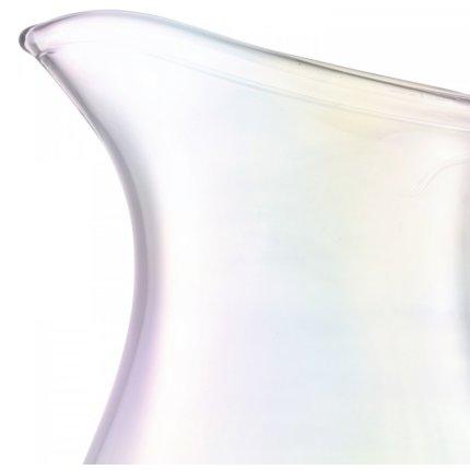 Carafa LSA International Pearl 2.2 litri