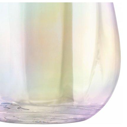Vaza LSA International Pearl 22cm