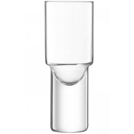 Set 4 pahare LSA International Vodka Shot 50ml