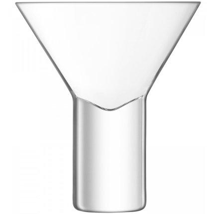 Set 2 pahare LSA International Vodka Cocktail 240ml