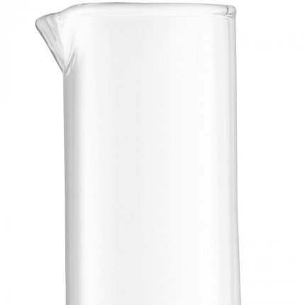 Carafa LSA International Wicker 1.2 litri