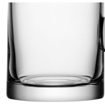 Carafa LSA International Basis 1.5 litri