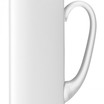 Carafa LSA International Basis 1.5 litri, White