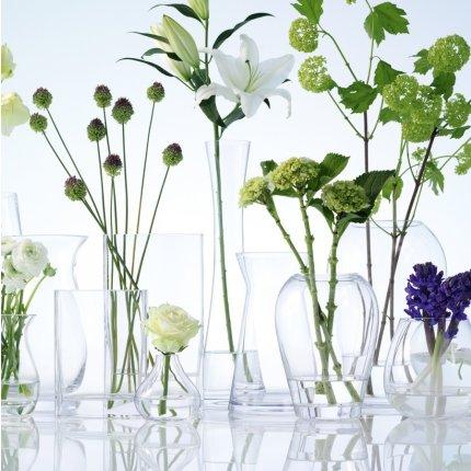 Vaza LSA International Flower Garden Bouquet h25cm