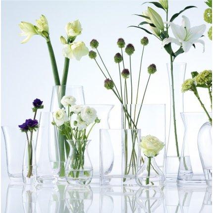 Vaza LSA International Flower Single Stem h17cm
