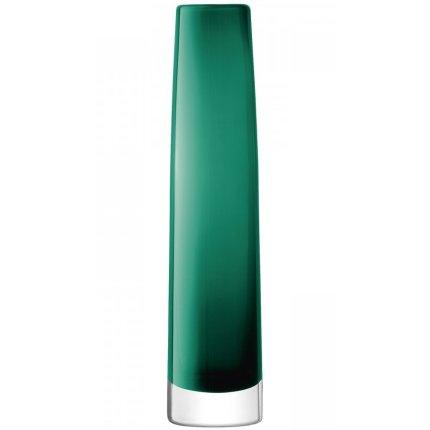 Vaza LSA International Stems h30cm Marine Green