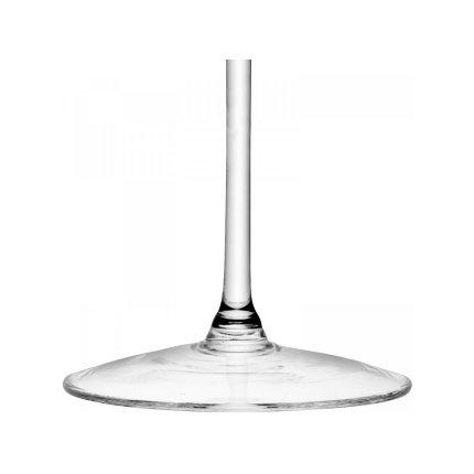 Set 4 pahare vin alb LSA International Wine 340ml