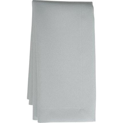 Napron Sander Basics Gala 50x140cm, protectie anti-pata, 21 Grey
