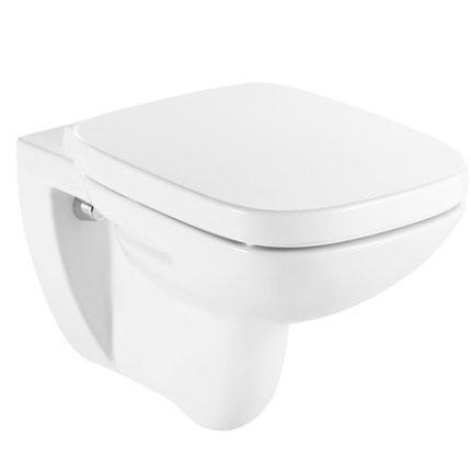 Vas WC suspendat Roca Debba