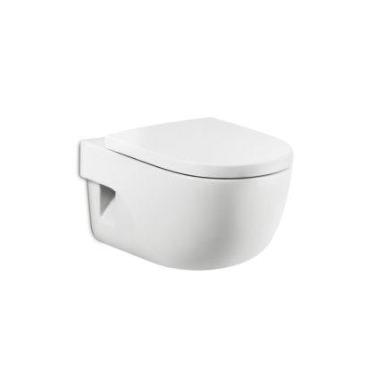 Vas WC suspendat Roca Meridian