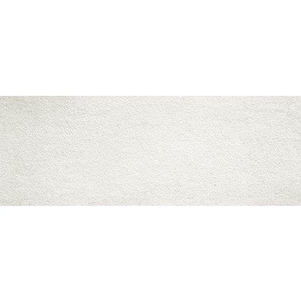 Gresie portelanata rectificata FMG Pietre Quarzite 30x60cm, 10mm, Giaccio Naturale