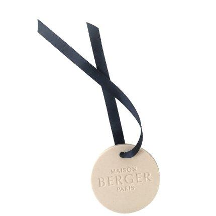 Disc ceramic parfumat Berger Lolita Lempicka
