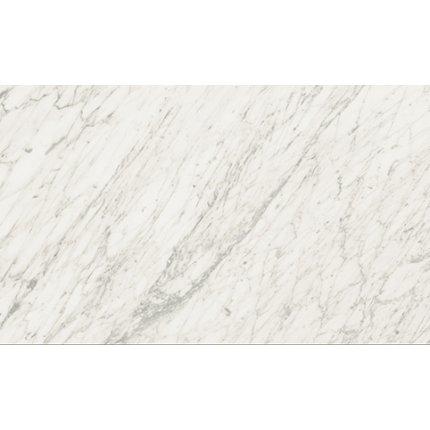 Gresie portelanata rectificata Iris Marmi 3.0 60x60cm, 9mm, Gioia White