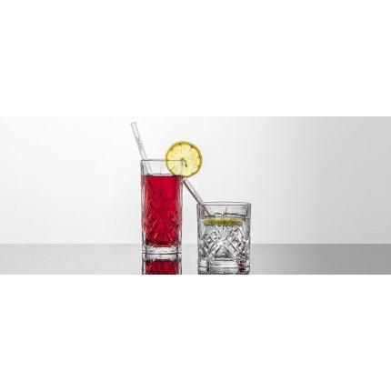 Pai de sticla Schott Zwiesel 15cm