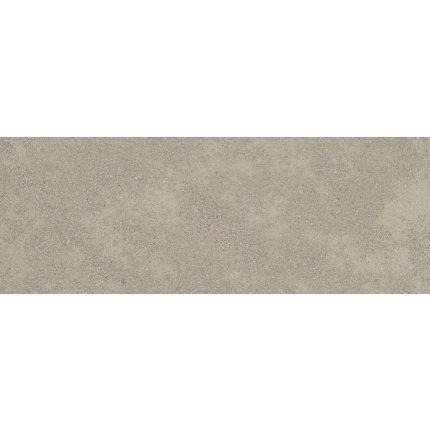 Gresie portelanata rectificata FMG Pietre Trax 60x30cm, 10mm, Greige Naturale