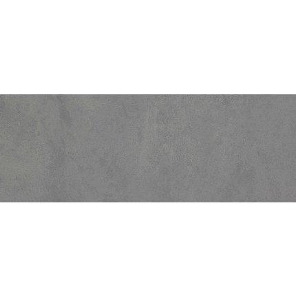 Gresie portelanata rectificata FMG Roads 60x30cm, 10.5mm, Grey Calm Natural