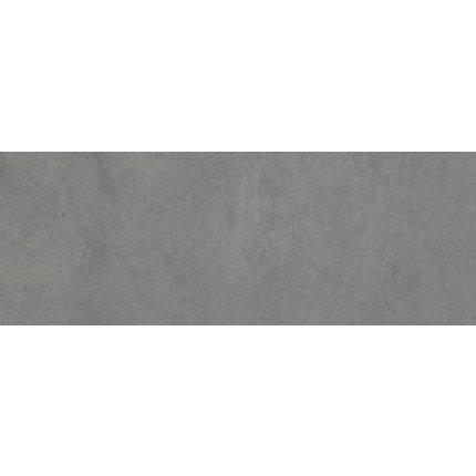 Gresie portelanata FMG Roads Maxfine 150x75cm, 6mm, Grey Calm Naturale