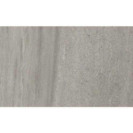 Gresie portelanata rectificata Iris Melt 60x60cm, 9mm, Grey