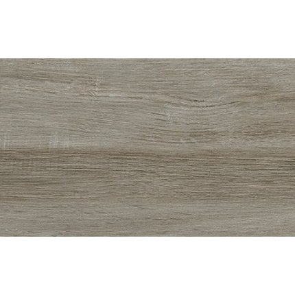 Gresie portelanata Iris E-Wood 90x15cm, 9mm, Grey Vintage Lappato