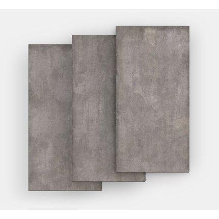 Gresie portelanata FMG Citystone Maxfine 300x100cm, 6mm, Grey
