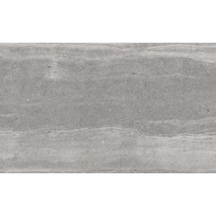 Gresie portelanata rectificata Iris Sync 60x30cm, 9mm, Grey
