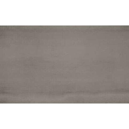 Gresie portelanata Iris Metal XXL Maxfine 75x37.5cm, 6mm, Grey