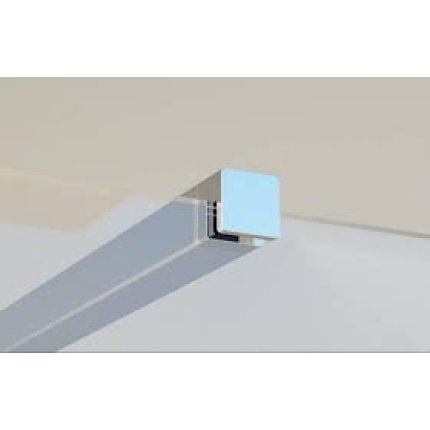 Set fixare Ravak W SET-90 Wall/Corner