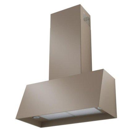 Set Franke Maris Oyster: cuptor electric FMA 86 H OY 71 litri + plita gaz 600 FHMA 604 3G DC OY C cu 4 arzatoare + hota Urban Trendline Plus 70 OY 70cm