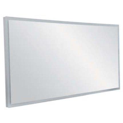 Oglinda cu rama iluminata led Bemeta Hotel 1200 x 600 x 35 mm, 8 W