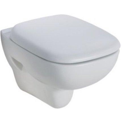 Vas WC suspendat Kolo Style Rimfree
