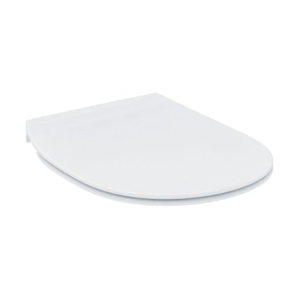 Capac WC Ideal Standard Connect slim