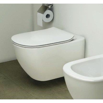 Vas WC suspendat Ideal Standard Tesi AquaBlade
