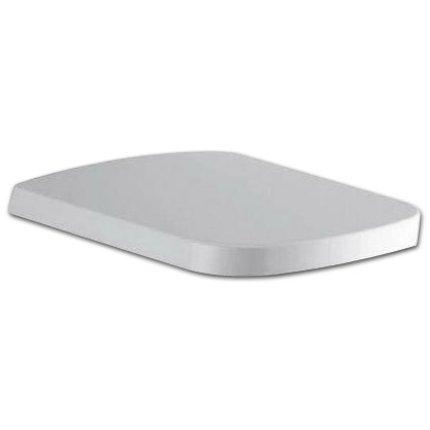Capac WC Ideal Standard Mia cu inchidere lenta