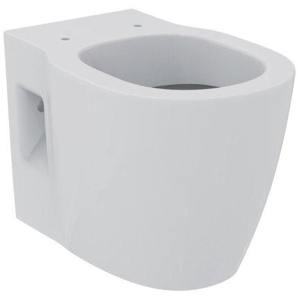Vas wc suspendat inaltat pentru persoane cu dizabilitati Ideal Standard Connect Freedom