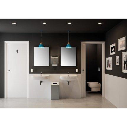Oglinda Ideal Standard 80x100x2.6cm
