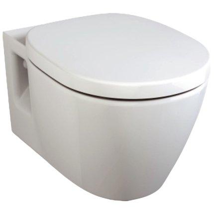 Vas WC suspendat Ideal Standard Connect tip oglinda