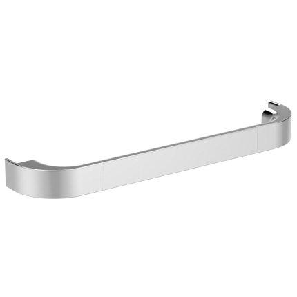 Maner pentru dulap inalt Ideal Standard Tonic II alb lucios